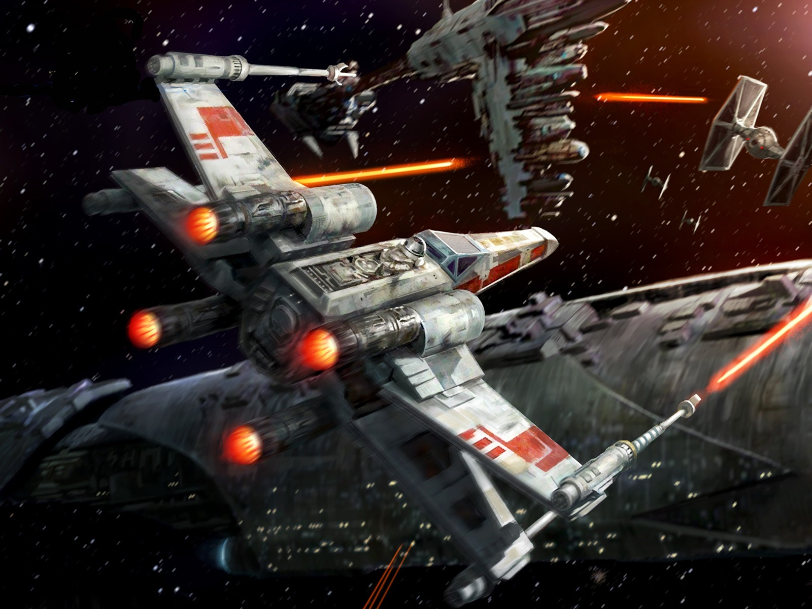 http://www.spacegamejunkie.com/wp-content/uploads/2011/08/X-wing_SWGTCG.jpg