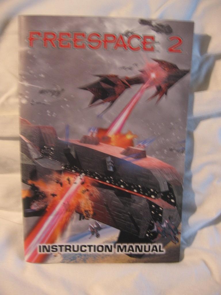 Freespace-2-e1318797422643.jpg
