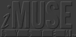 IMUSE Logo