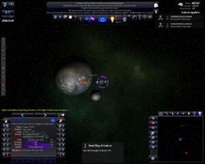 32 - The Space Slug Kicked my Ass!