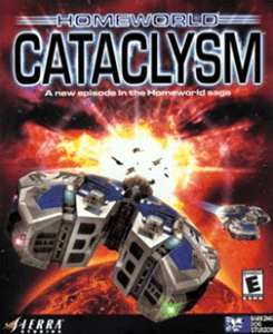 Why No Love for This Game?