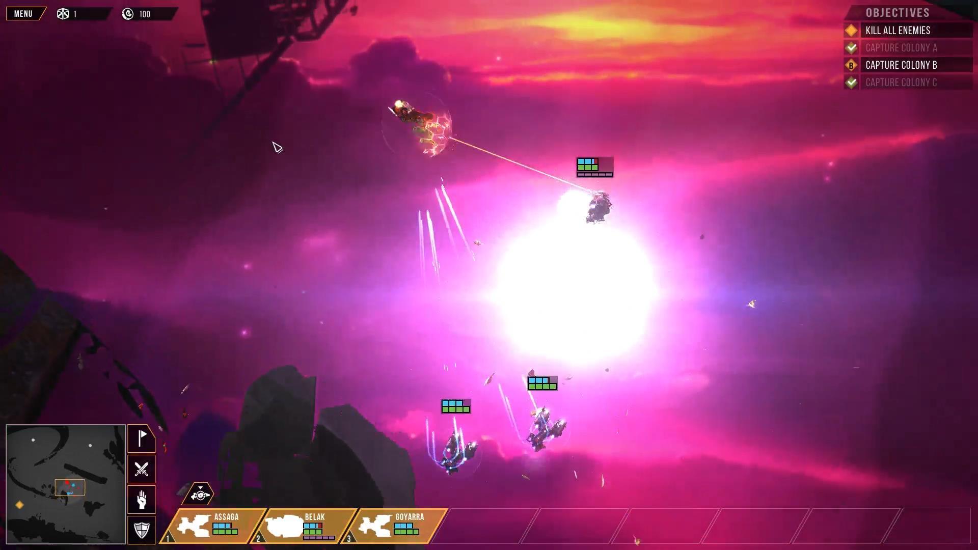 Distant Star Revenant Fleet - Fabulous Fleet Fivolity | Space Game Junkie & Distant Star: Revenant Fleet - Fabulous Fleet Fivolity | Space ... azcodes.com