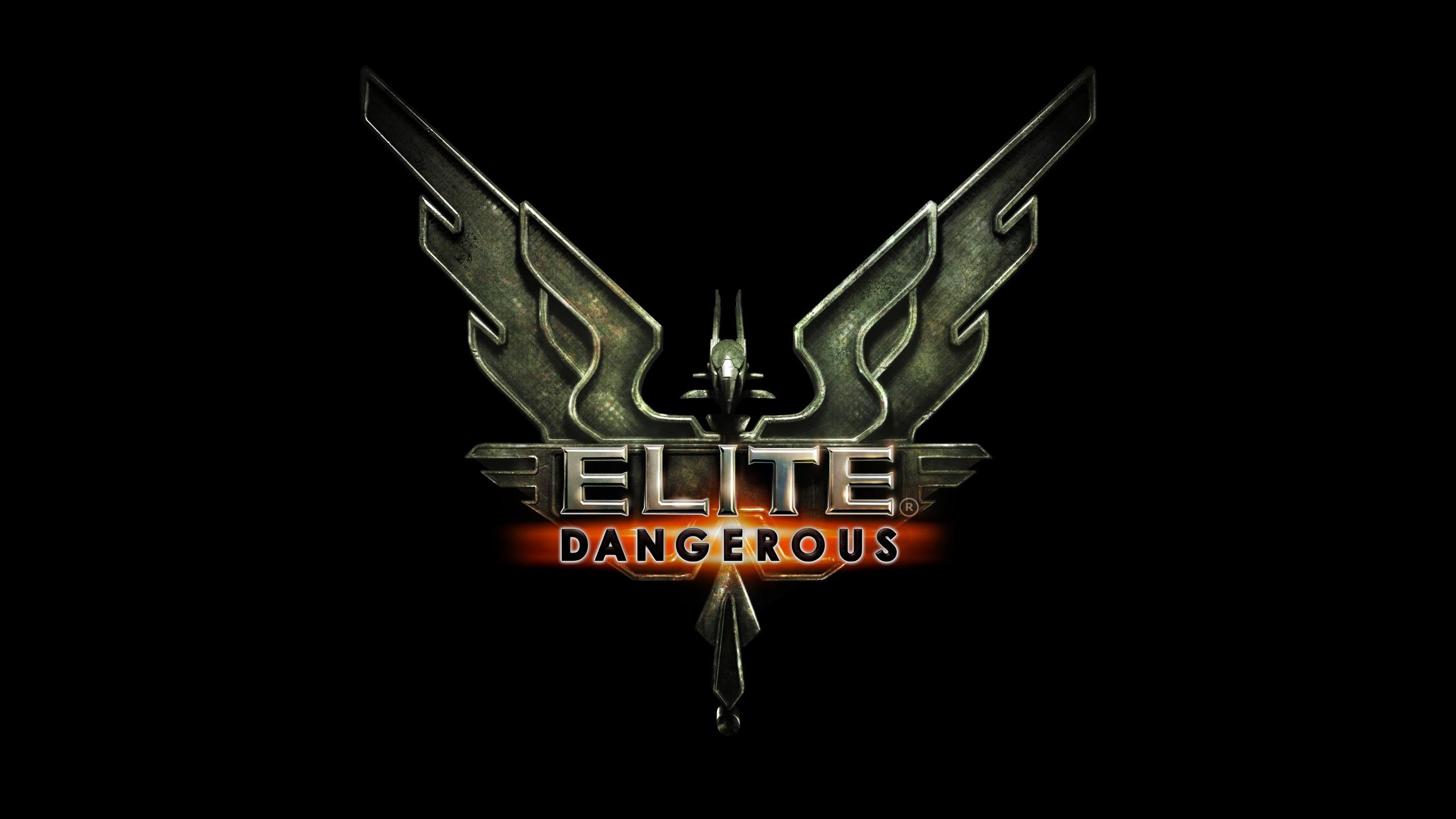elite dangerous wallpaper hd rings - photo #39